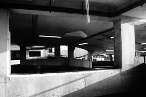 Concrete by Wild-Theory
