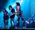 KISS - Berlin 26 05 2010 by MITSTREITER