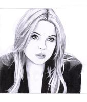 ashbenzo by rolandflagg