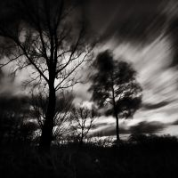 WINDY STORIES vol.8 by Ssquared-Photography