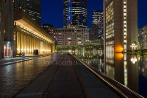 Christian Sciene Center view-DT8 6654 by detphoto