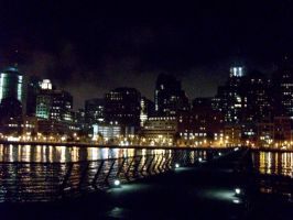 pier 14 sf 1 by theamazinspidermanny
