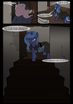 The Origins of Hollow Shades- Page 21 by LunarCakez