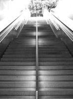 Stairway to Heaven by NewDra24