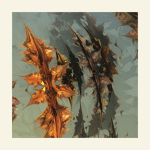 MB11 Autumn Wind 2 by Xantipa2