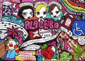 .:Placebo is Love:. by Marilyn-Love