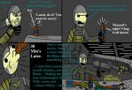 Why Issac Can't Remember Pt 2 by TabletopFiend