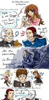 Les Miserables meme by Hadog