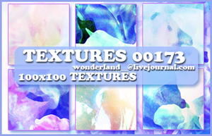 Texture-Gradients 00173 by Foxxie-Chan
