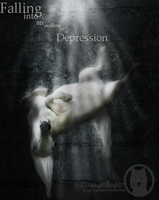 falling into depression by missy-midnight