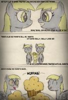 Twins - page 2 by JoPa04
