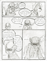 Coldhearted -FF p.8- by LittleWhiteWolfAngel