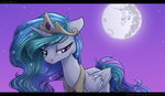 And forgive me for being so blind~ by KeryDarling