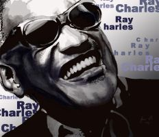 Georgia.... by 4wheels