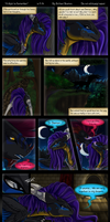 GIFT:: A Night to Remember by Neffertity