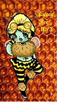 Queen Bee MP3 by Ask-MusicPrincess3rd
