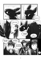 HTTYD - TDYK PAGE 3 by Duiker
