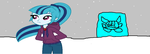 Where are you Chilly Willy by SuperMarioMaster170