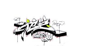 ABScrew by basestyle