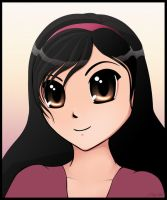 My First Manga or Anime :D by zainadeel