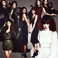 Pack Png Tiffany by bibi97nd