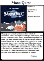 1001 Animations: Moonquest by Popculture-Patron