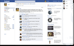 C3PO's facebook page by brainhiccup