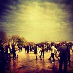 Paname danse by lilivia91