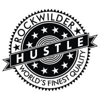 Hustle XV by paldipaldi