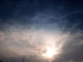 stock_sky_003 by adenmediagroup