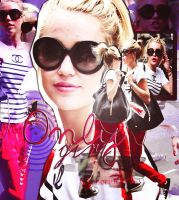 +Only Girl by proudlybelieber