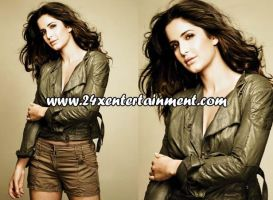 Katrina01 by 24xentertainment