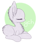 .: |OTA/OPEN| :. YCH by fievelcricket