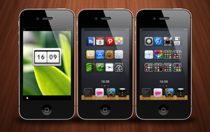 05.02.12 iPhone by chancellorr