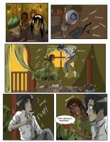 Issue 2, Page 35 by Longitudes-Latitudes
