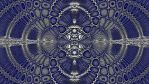Fractal Test by Soobe