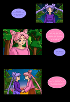 NSG page 1075 by nads6969