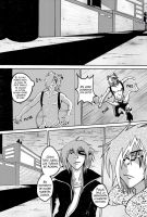 Cap 10 Pag 1 by InTheDarknessManga
