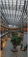 CentrO Panorama 02 by mchenry
