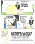 Hidden Beginnings The Answer - Page #16 by ShadowDancerBrony