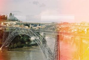 porto by RedMisty