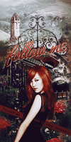 follow me by devilMisao