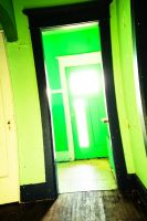 UE2009-I-green hall by chirilas