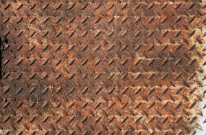 Metal Texture - 14 by AGF81