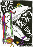 come play with the mari lwyd by hatleopard