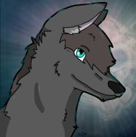 Icon by SweetWolf1