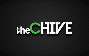 theChive Wallpaper by fezbeast