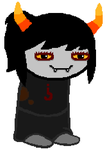 Fantroll Adopt by LifeIsGoodBlues