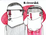 ils s'emmerdent by yourte