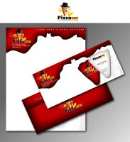 Pizza_Fast_Logo_Stationary by workstation
